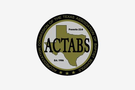 Accrediting Commission of the Texas Association of Baptist Schools