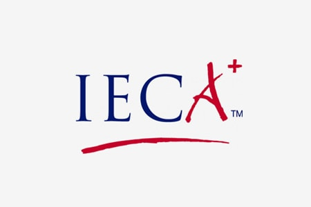 Independent Educational Consultants Association (IECA)