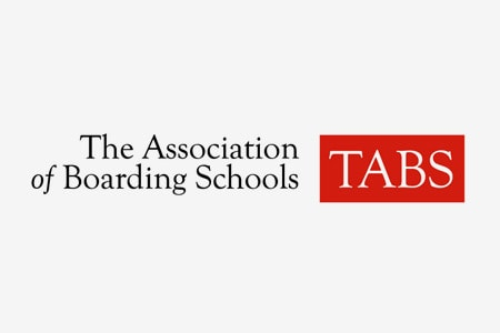 The Association of Boarding Schools (TABS)