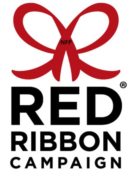Red Ribbon Campaign: Stay Drug Free at Your Texas Boarding School.