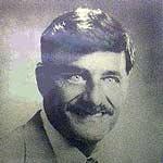Headshot of Don Mafrige