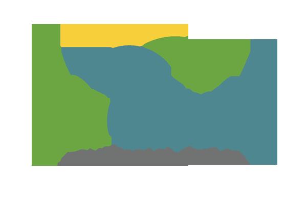 La Cima logo