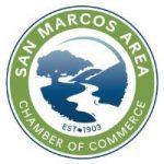 SMA COC Logo