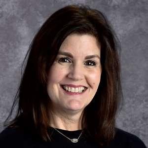 Photo of Susan Ledbetter, RN