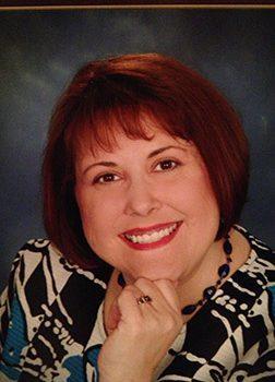 Amy Bawcom